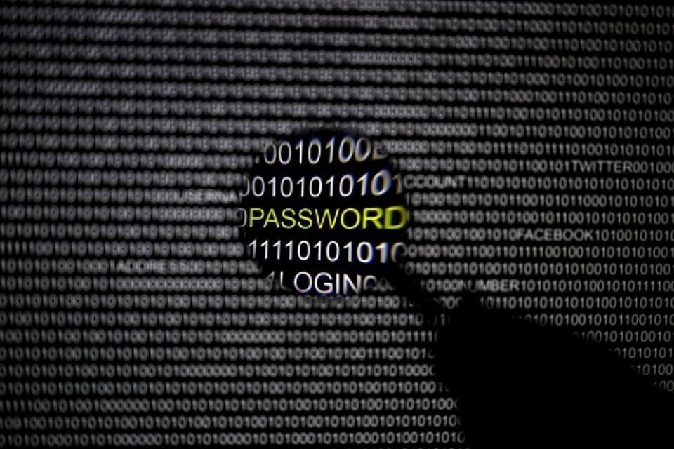 Русский хакер приговорен к9 годам лишения свободы вСША