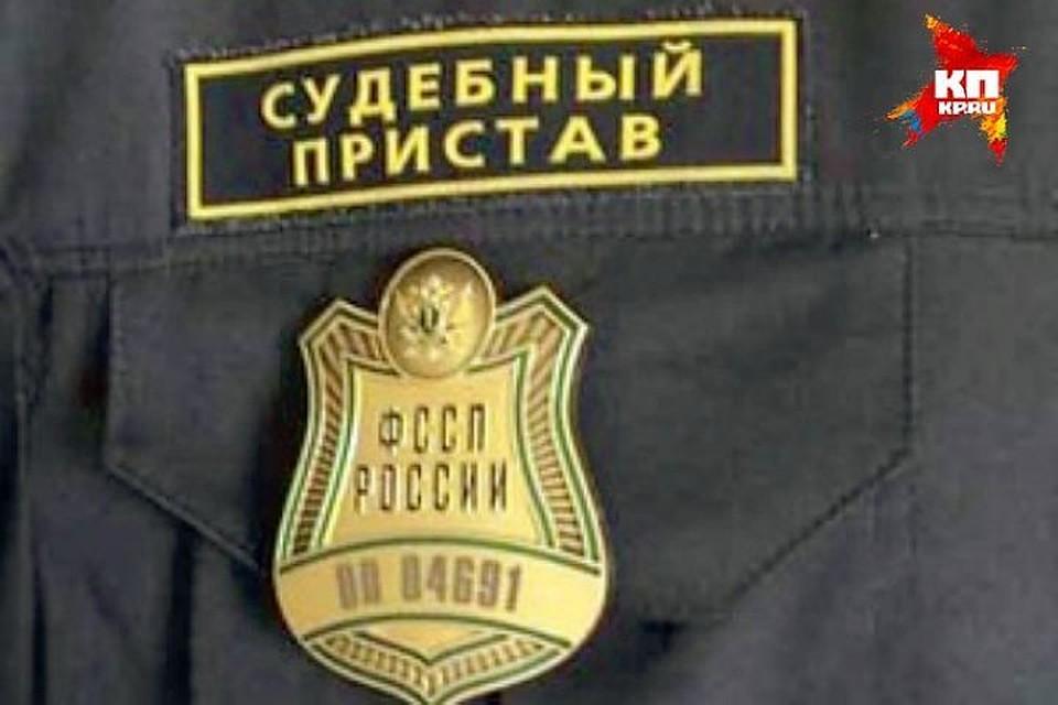 Приставы Петербурга арестовали 575 введенных квартир вЖК «Лондон Парк»