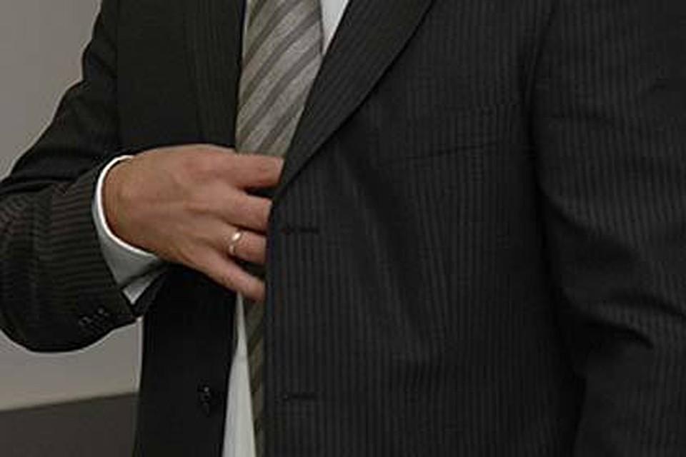 ВВолгограде работник уголовно-исполнительной инспекции попался навзятке