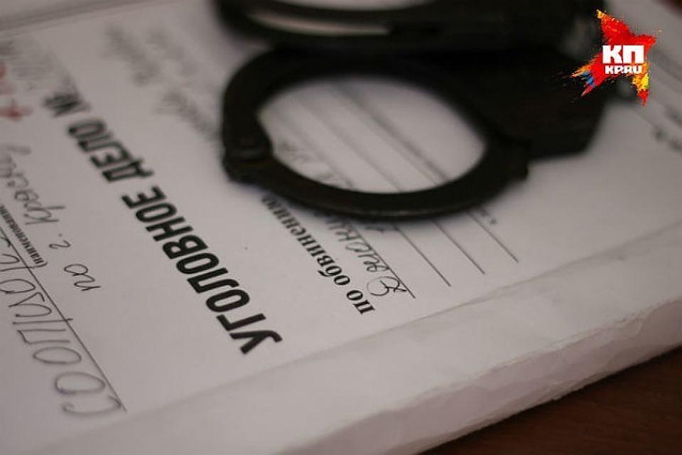 Вотношении экс-декана филфака СПбГУ завели уголовное дело