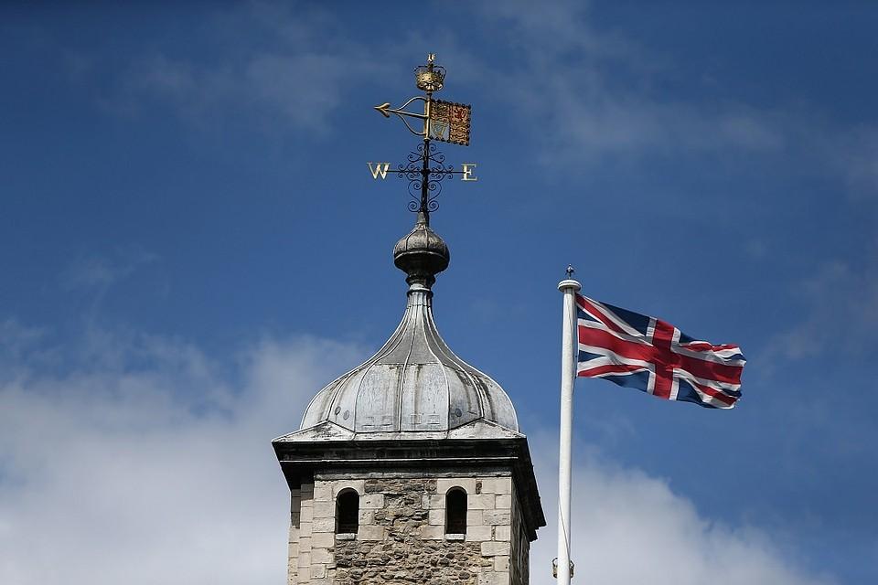 Более 150 человек были лишены гражданства Великобритании