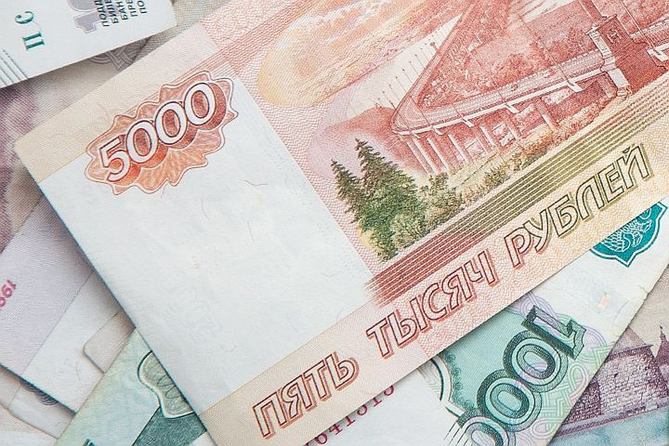 ВСамаре ищут подрядчика напроектировку технополиса «Гагарин-центр»