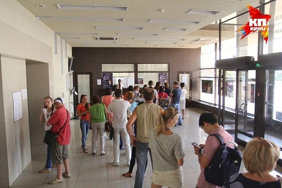 Началась продажа билетов наконцерты фестиваля «Звезды наБайкале»