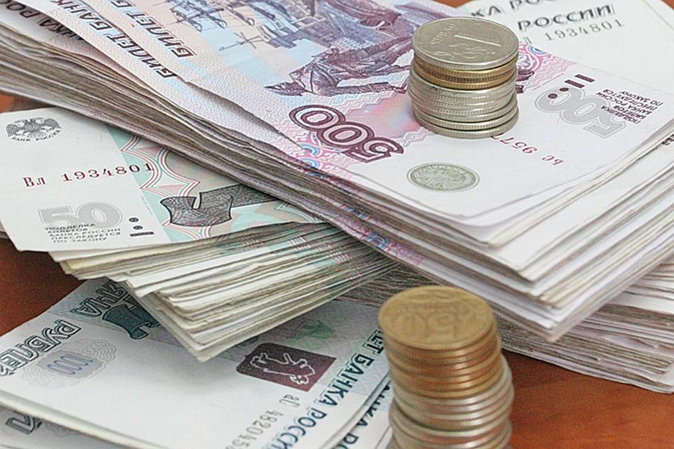 Бюджет Челнов был дополнен засчет поступления долгов на286 млн руб.