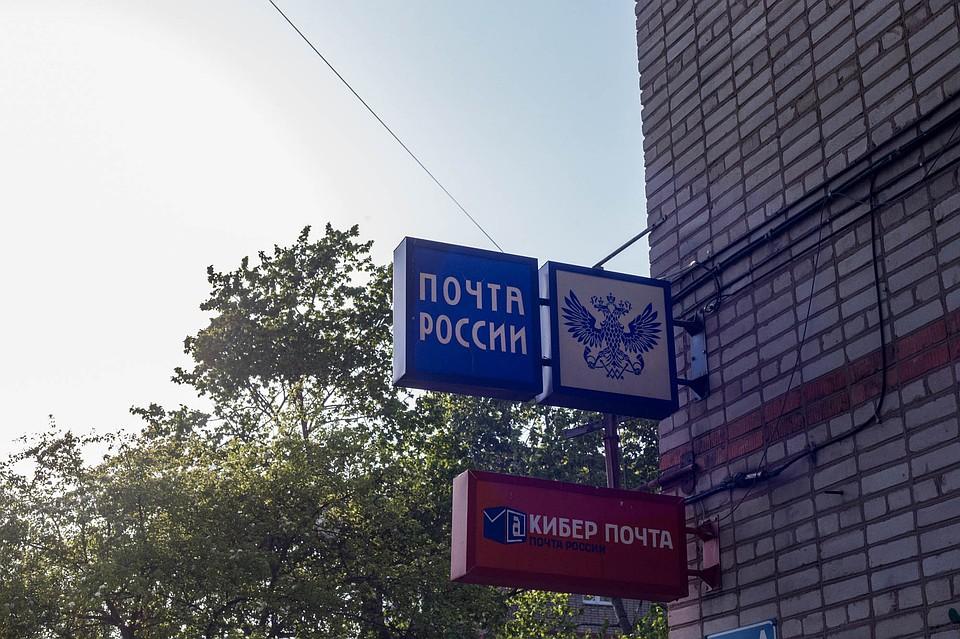 Руководитель Приморья обратился кПутину спросьбой посодействовать подтопленным районам края