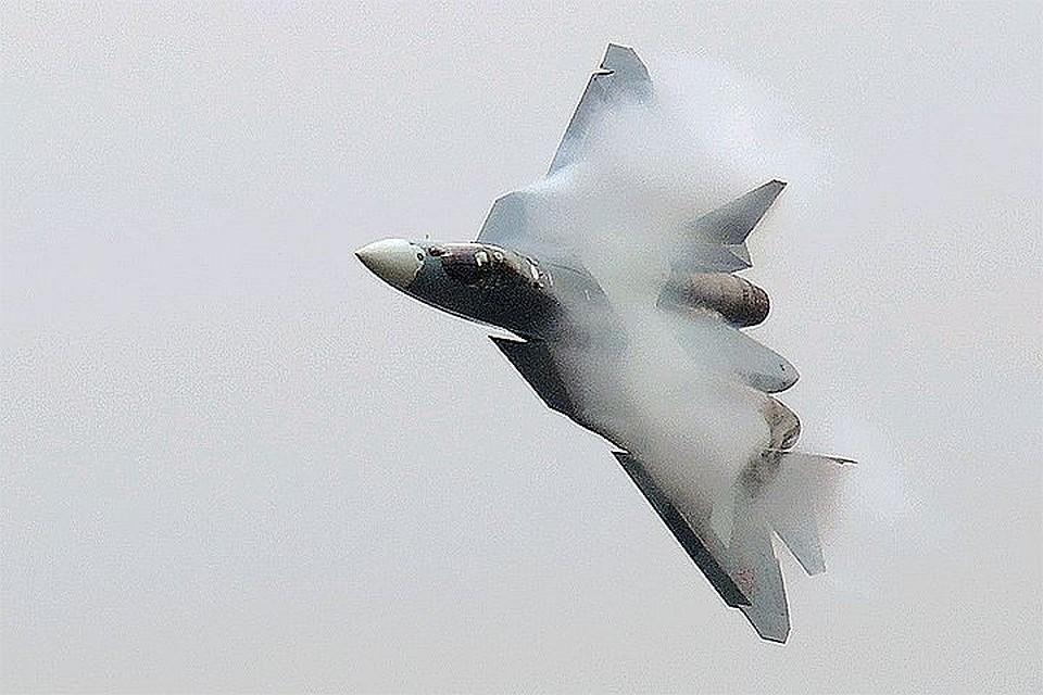 ВКС Российской Федерации изменили систему подготовки лётчиков сучётом сирийского опыта
