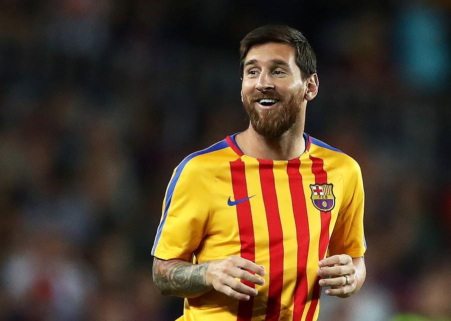 «Реал» обыграл «Барселону» впервом матче заСуперкубок Испании