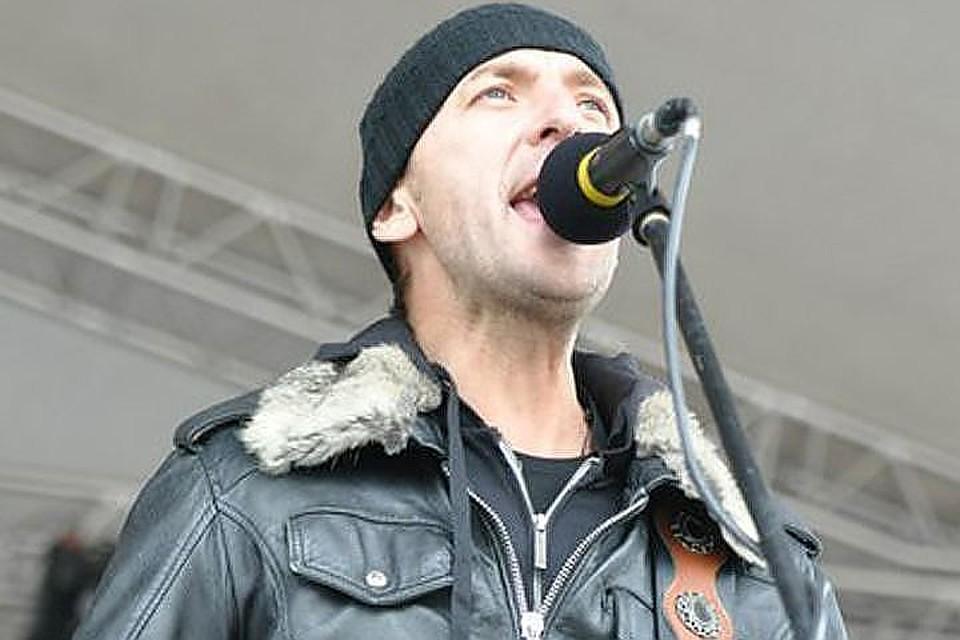 Убийцам брянского музыканта Чижикова вынесли обвинительный вердикт