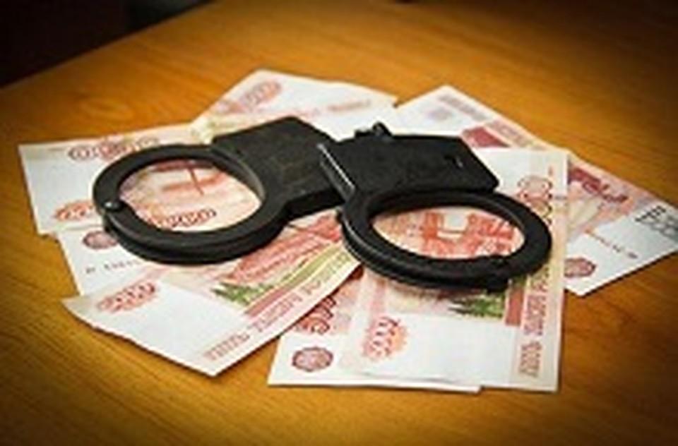 Подозреваемый вподжоге 5-ти домов арестован вгороде Губкинский наЯмале