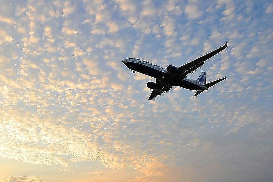 ИзПетербурга вБудапешт начал летать 1-ый иностранный лоукостер Wizz Air