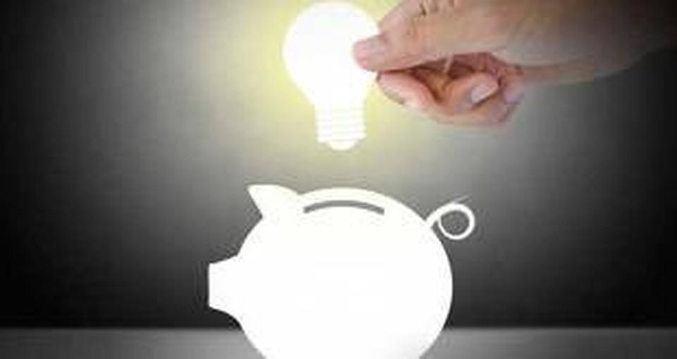 Украина за7 месяцев увеличила экспорт электрической энергии на43%