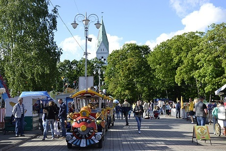 11 сентября, во Всероссийский день трезвости, в Нижнем Новгороде пройдет крестный ход «За жизнь, семью и трезвую Россию»