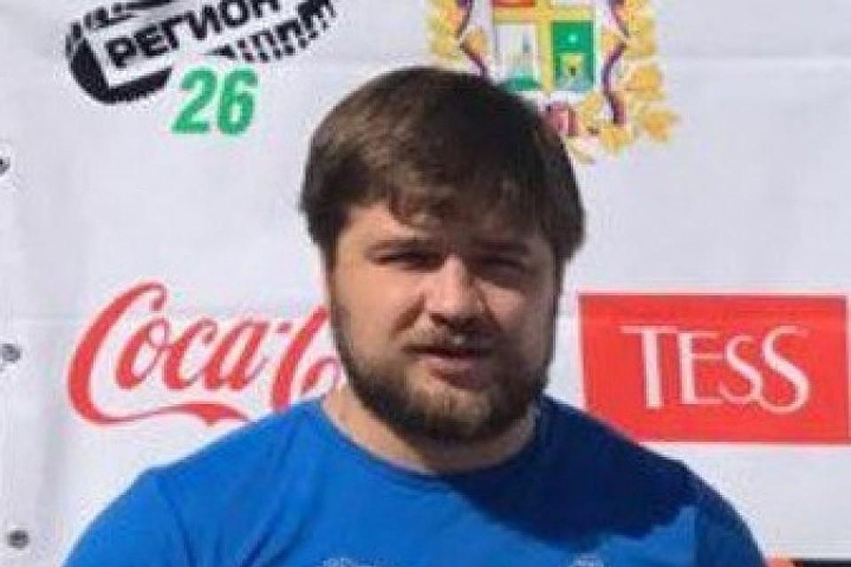 Вовремя 15-километрового забега скончался мужчина наСтаврополье