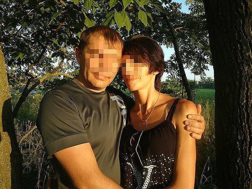 Суд арестовал жителя Тульской области, убившего супругу идочь-подростка