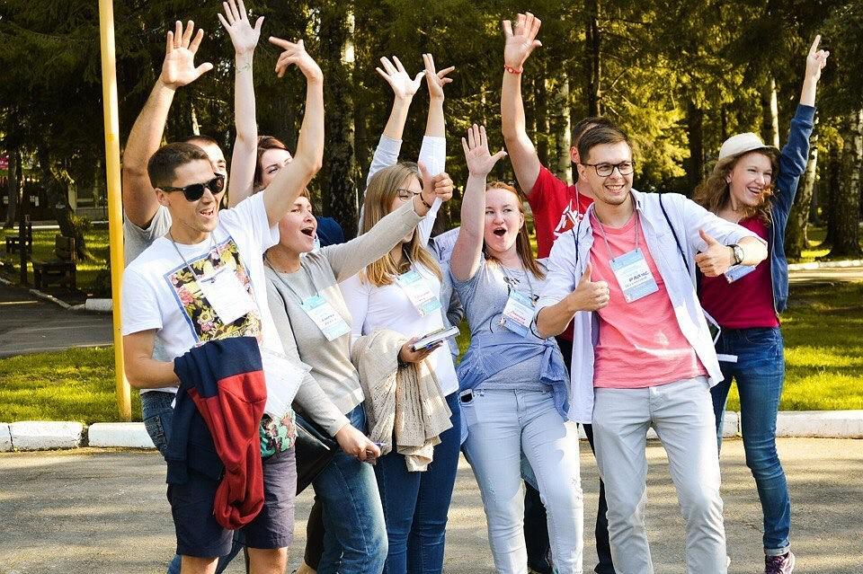 ВИжевске пройдет Всемирный фестиваль молодежи истудентов