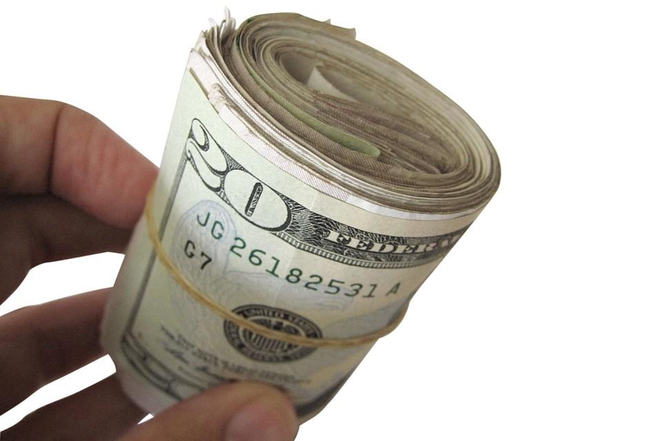Подмосковный полицейский получил 17,5 млн руб. за«замятое» дело