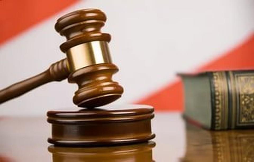 ВТульской области мужчина осужден заугрозу убийством