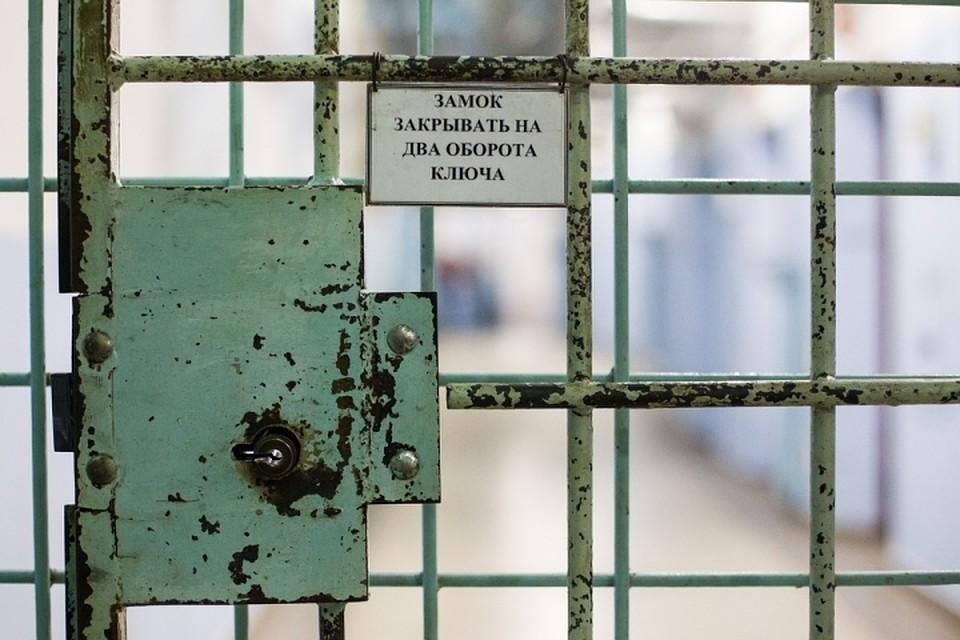 ВКалининградской области осудили мужчину, нанёсшего смертоносный удар соседу