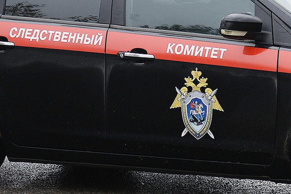 Бухгалтеров отдела милиции вЛенобласти подозревали вприсвоении 77 млн. руб.