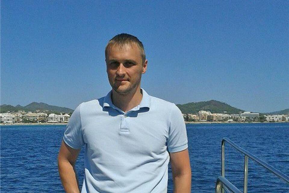 Пропавший вНовосибирске 31-летний мужчина найден живым