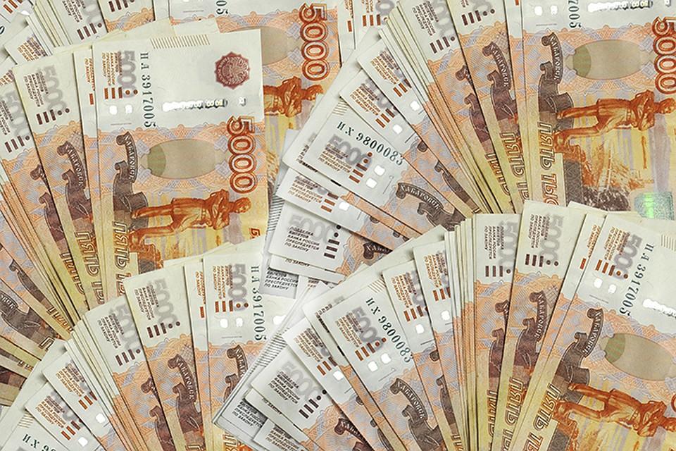 ВХабаровске осуждены предприниматели захищение избюджета неменее 10 млн руб