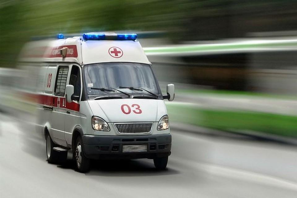Госавтоинспекция Казани ищет очевидцев ДТП, вкотором погибла 19-летняя девушка