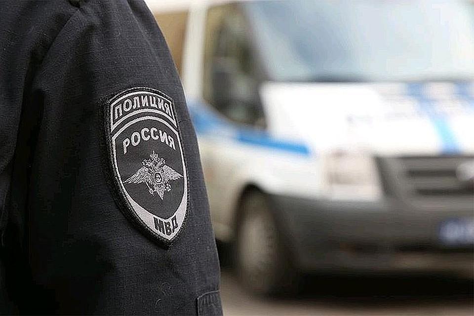 Вподмосковном Пушкино схвачен телефонный террорист