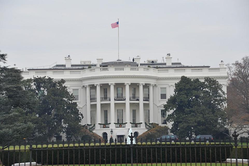 Белый дом хочет закрыть представительство талибов вКатаре