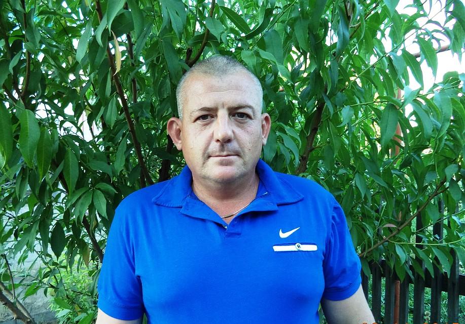 40-летний гражданин Суровикино без вести пропал вВолгограде