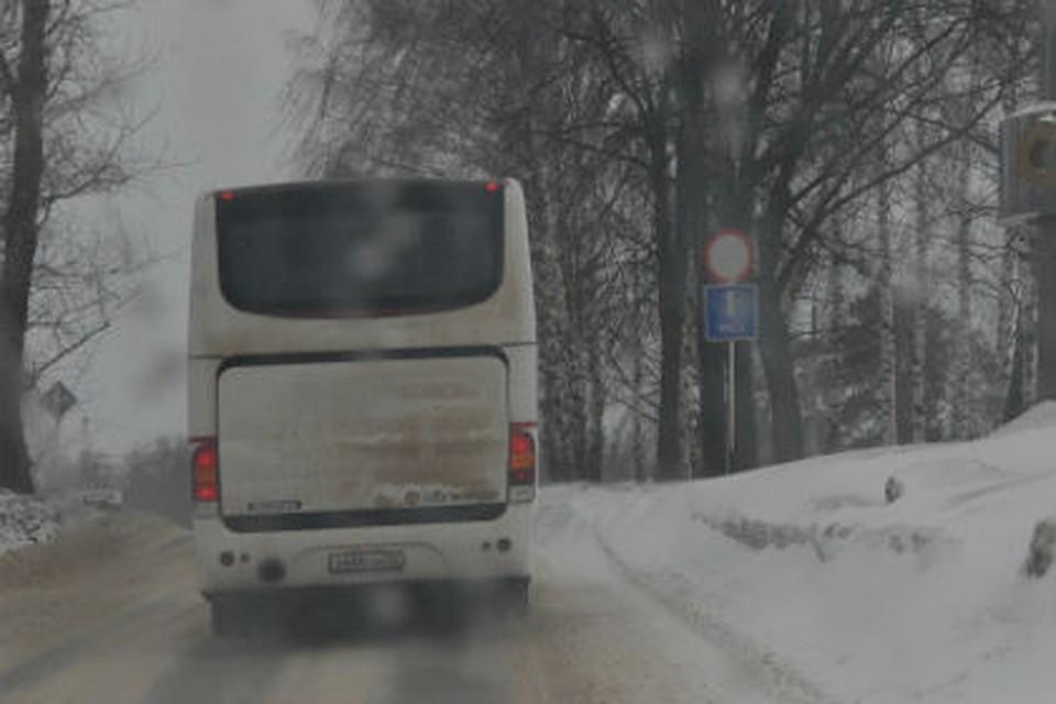 Поповременному проездному вОмске можно будет ездить дольше на15 мин.