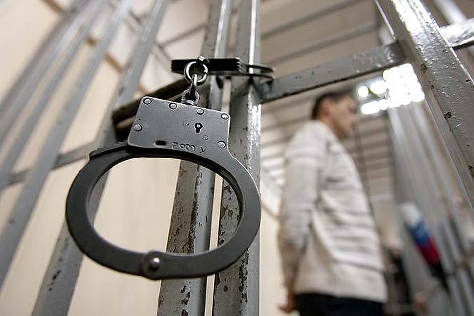 ВСочи вынесли вердикт шоферу, насмерть сбившему 2-х человек