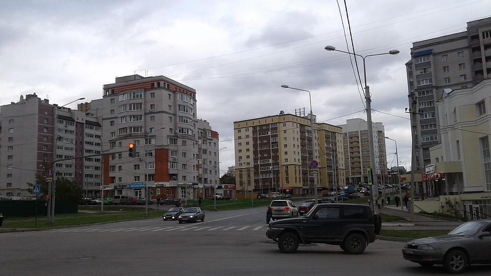 Фото Анна ДЕКТЯРЕВА