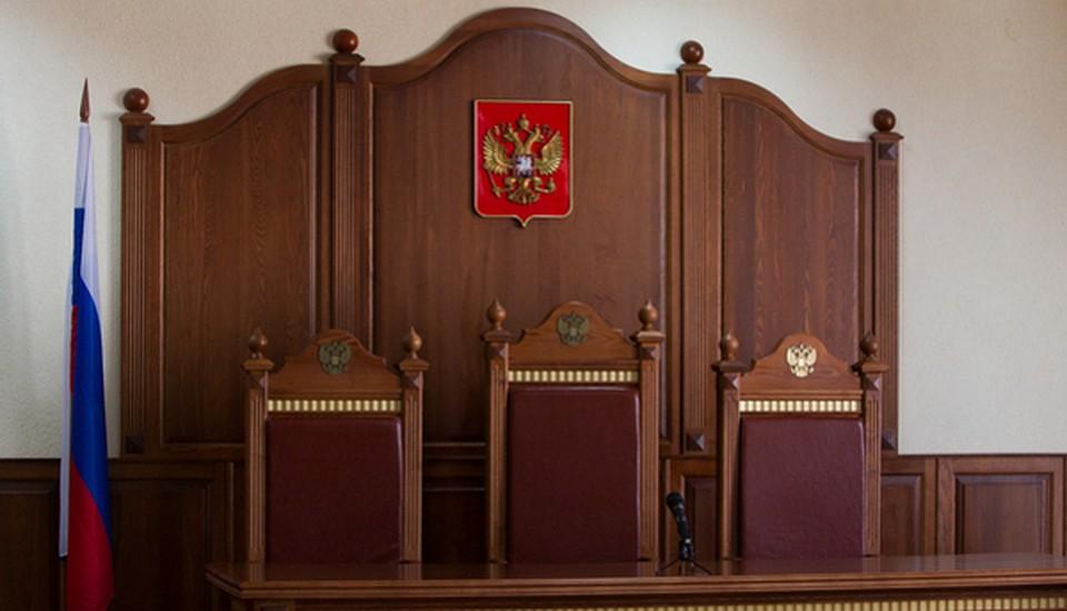 Убивал доской, кирпичом итазом: вКалининграде осужден убийца бездомного