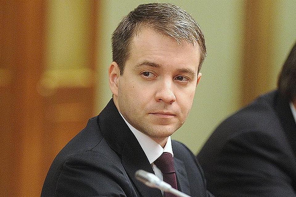 Минкомсвязи подготовило предложения поорганизации выпуска государственной криптовалюты