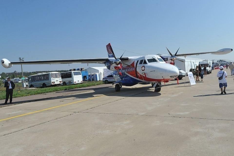 Прямые рейсы изПерми вЕкатеринбург возобновятся 31октября