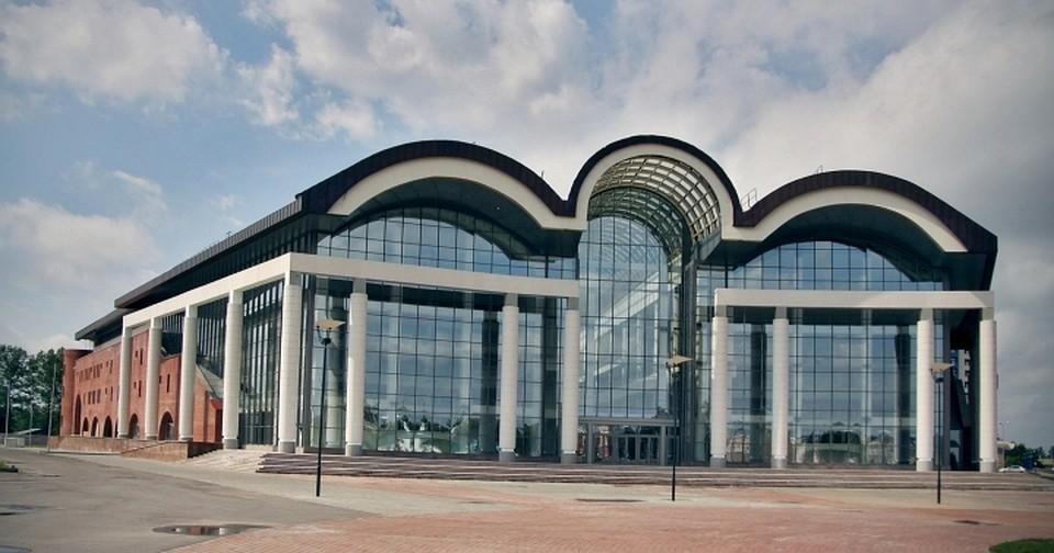 День индустрии Ярославской области: инновации и нынешние технологии