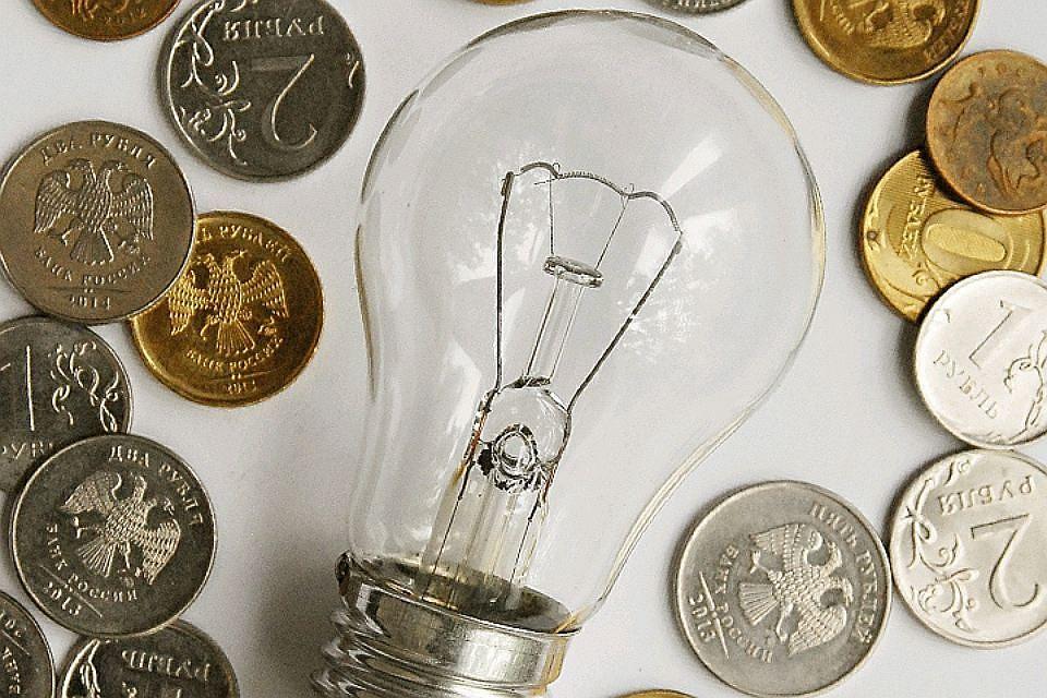 Минэнерго предложило ввести ограничения намощность изготовляемых ламп накаливания