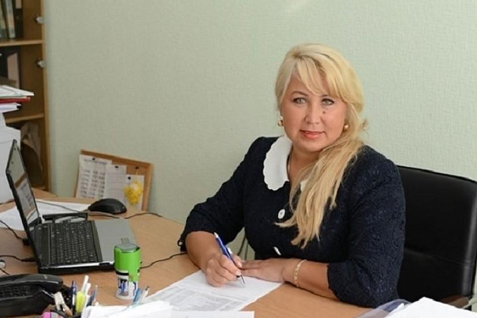 ВЧебоксарах прошлый босс Гимназии №4 подозревается вполучении взяток