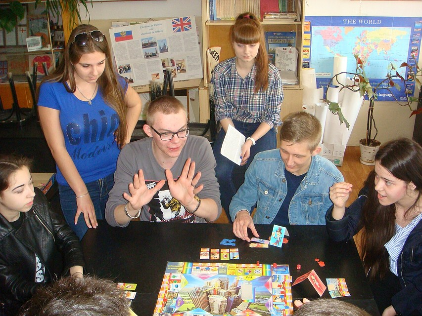 Узнаём оличном банкротстве: вКалининграде пройдут лекции исеминары Недели сбережений