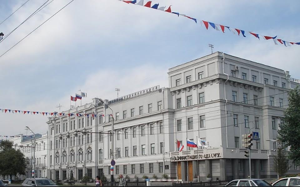Бурков высказался повыдвижению Фролова вмэры Омска