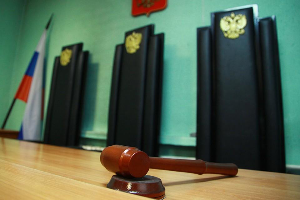 Похитители нефтепродуктов сзавода «Роснефти» вАнгарске приговорены кштрафам