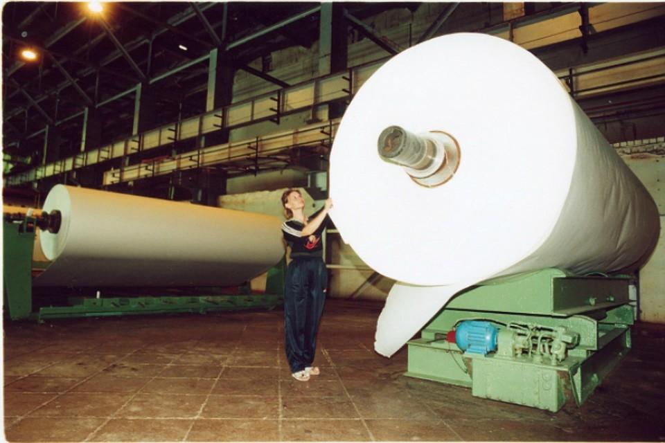 Инвестор изКитая готов вложить вХабаровский край 1,5 млрд долларов
