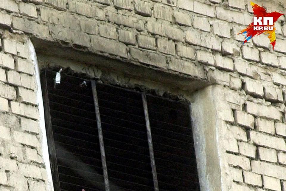 Прежнего брянского депутата осудили нагод колонии замошенничество с«чернобыльским» жильем