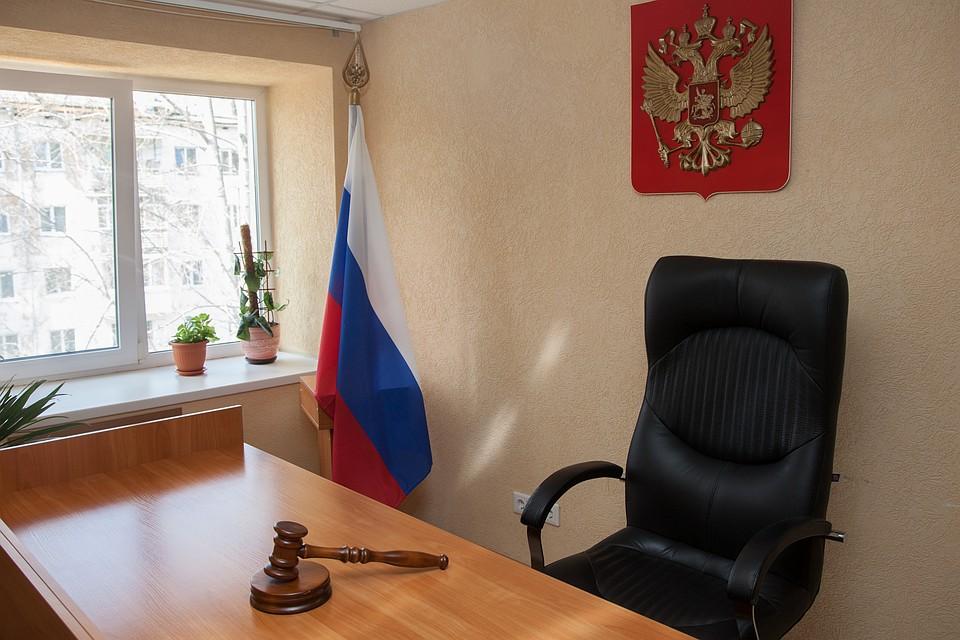 Кунгурский рабочий пожаловался напохищение полицией— Ложный донос