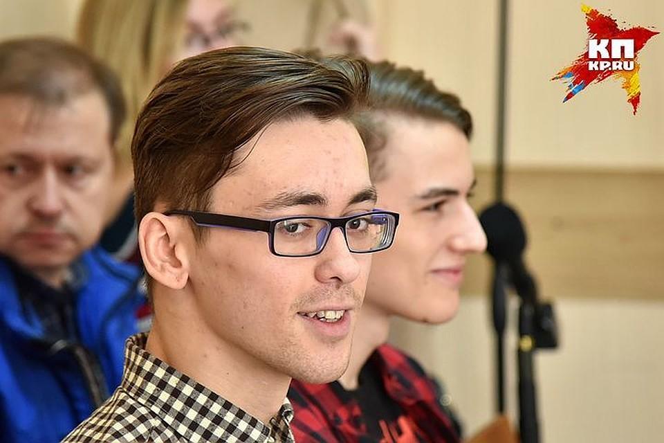 Планировавшему взрывы ихранившему гексоген новосибирцу вынесли вердикт