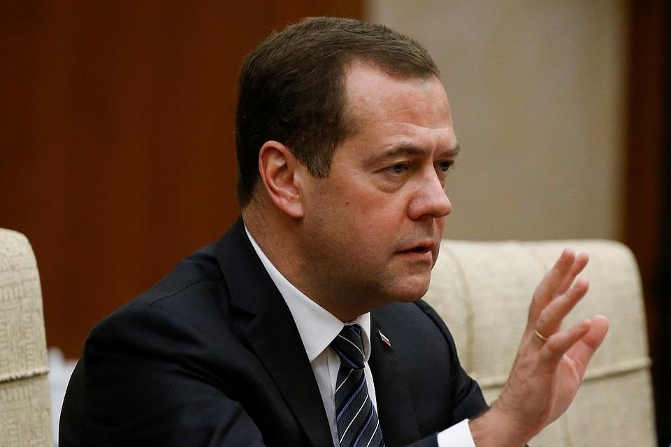 Президент Филиппин официально открыл саммит АСЕАН