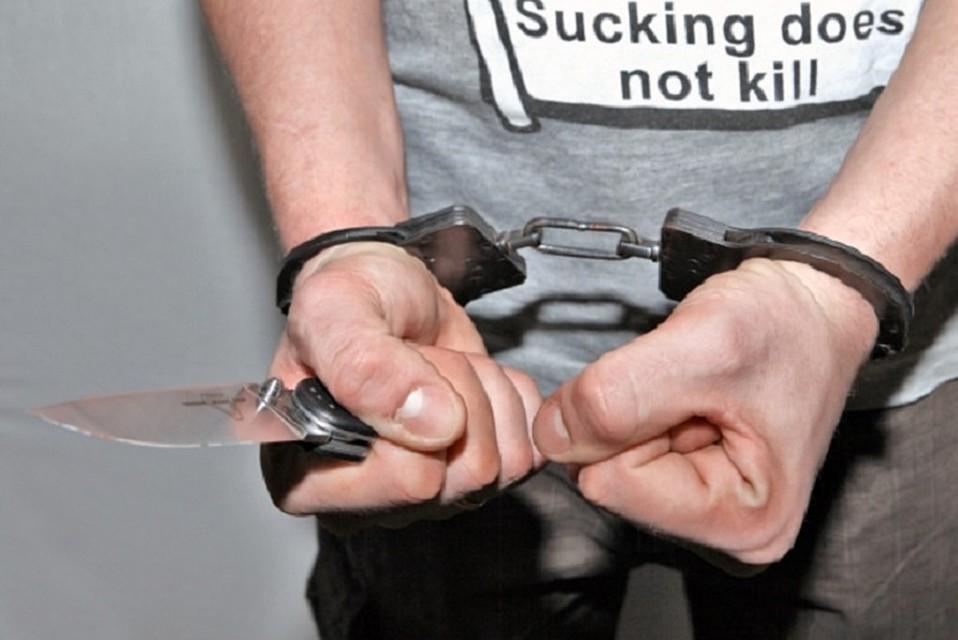 ВЕлабуге 18-летнего молодого человека убили заоскорбительный жест