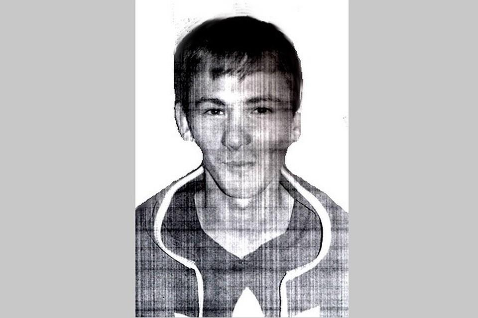 ВКузбассе издетдома убежал ребенок