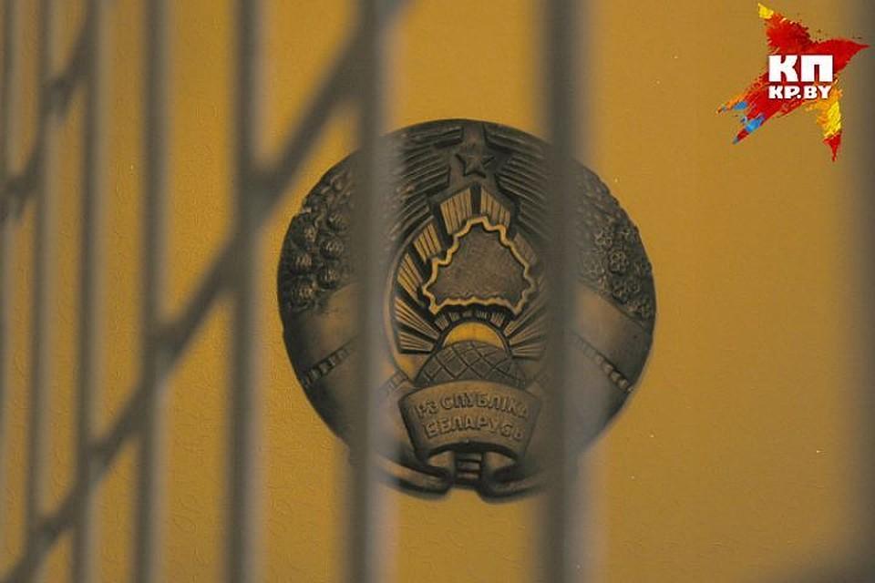 Еще одного белоруса осудили занаемничество: воевал за«ДНР»