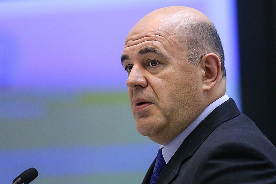 ВВолгоградской области за10 месяцев собрали неменее 131 млрд руб. налогов